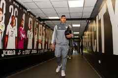 The overwhelming fan reaction to West Ham's alleged £7m bid for Cardiff City's Neil Etheridge