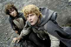 'Lord of the Rings' on Amazon Casts 13 Series Regulars