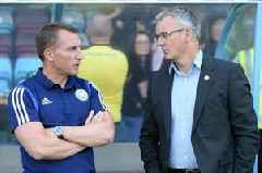 What could happen at Leicester City this January transfer window