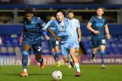Aston Villa ace shines to set up unique Birmingham City FA Cup clash