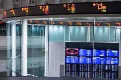 Asian shares rise ahead of US-China 'Phase 1' trade deal