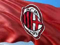 AC Milan cruise into Italian Cup last eight