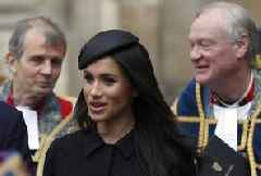 Meghan Markle could face father Thomas Markle in London court over publication of letter