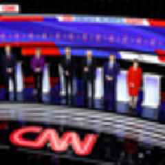 Analysis: Winners and losers from Iowa Democratic debate