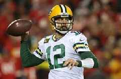 Eric Mangini: Aaron Rodgers' throwing ability could be a threat to 49ers in NFC Title game