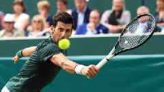 Australian Open 2020: Seven-time champ Djokovic eyes No1; is drawn in Federer half