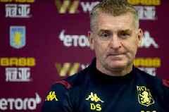 'Progress' - Every word from Dean Smith on Aston Villa's January transfers, from Mbwana Samatta to Islam Slimani