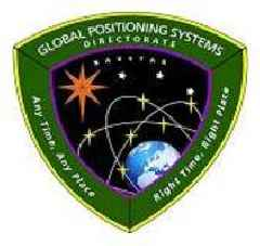 GPS III Ground System Operations Contingency Program Nearing Operational Acceptance