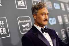 Taika Waititi 'approached to work on new Star Wars film'