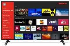 Telefunken Announces Massive Discount on 7 TVs During Amazon Great Indian Sale 2020: Never seen before Deals