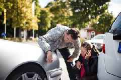 Car Insurance 2020 Tips - How To Save Money With The Help Of Accident Forgiveness