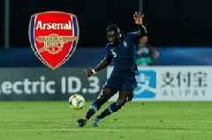 Dayot Upamecano to Arsenal: Mikel Arteta hint, talks ongoing, bid rejected, Man City enter race