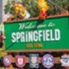 Hank Azaria will no longer voice The Simpsons' Apu