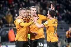 Fresh twist in Jarrod Bowen transfer saga as Hull City boss addresses future of West Brom 'target'