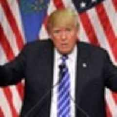 'Radical left lunatics': Donald Trump fires off at Democrats over his impeachment