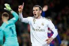 Latest Tottenham transfer rumours: Swap deal rejected amid Man Utd interest, Gareth Bale twist