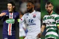 Transfer news live: Arsenal 'agree' terms with France star, Chelsea's Edinson Cavani hint