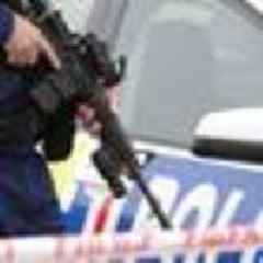 Gang violence 'will not be tolerated' - police