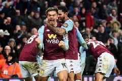 Aston Villa transfer news LIVE: Smith makes Samatta admission, Piatek latest and Grealish makes Man United decision