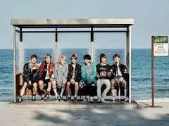 BTS Announce Two London Shows