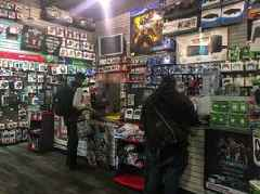 The world's biggest video game retailer, GameStop, is dying: Here's what led to the retail giant's slow demise (GME)