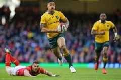 Rugby evening headlines as Israel Folau could make rugby comeback in Wales and Dan Biggar is rested