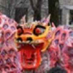 The best places to celebrate Chinese New Year in New Zealand