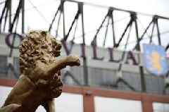Club take extreme measure to force exit for Aston Villa transfer 'target' - reports