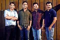 Marathi horror film Kaaal to be screened in Russia