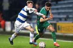 The QPR mistake that proved Jack Clarke has long way to go to make it at Jose Mourinho's Spurs