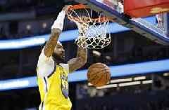 Dallas Mavericks acquire Willie Cauley-Stein from Golden State Warriors