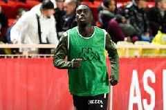 Jean-Kevin Augustin to undergo Leeds medical 'on Monday' after Marcelo Bielsa talk