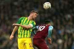 'Finally' - West Brom given major boost as Slaven Bilic sent West Ham transfer warning