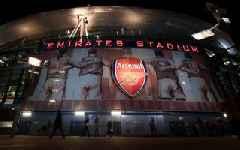 Arsenal news: Truth about £7.5m transfer, Pablo Mari medical, Lemar update, Aubameyang warning