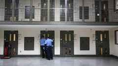 Cuban Man Dies In ICE Custody