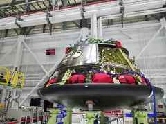 NASA is investigating a potentially 'catastrophic' software error in Boeing's spaceship, citing concerns about 'systemic issues' at the company