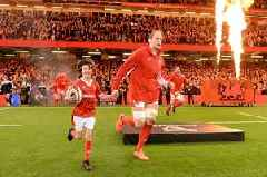 How the world rugby rankings can change this weekend as Wales on brink of record and Italy face defining moment