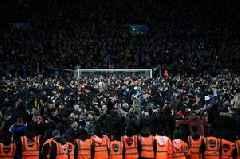 The alternative Premier League table that puts Aston Villa above Chelsea, Everton & Wolves