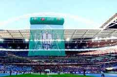 Confirmed: The Carabao Cup final decision that will interest Aston Villa & Man City fans