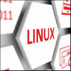 Plenty of Linux Power Is Built Into Linux Lite 4.6