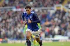 'Good for English football' - What makes Birmingham City's Jude Bellingham so special
