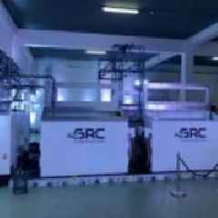 GRC Provides Liquid Immersion-Cooling Systems for Serbia's First Green Data Center