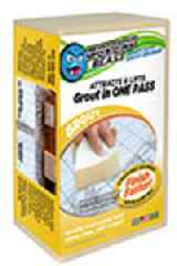 Pura Naturals Continues Momentum at Do It Best Market with Strong Sales of the Grease Beast Product Line Including the Grout Grabber for Contractors