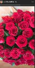 Smriti Irani and Zubin Irani set couple goals on Valentine's Day