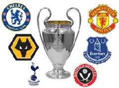 Graeme Souness gives fifth place verdict following Man City's Champions League ban