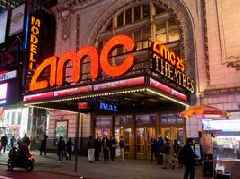 Wall Street is betting AMC is in a downward spiral. Here's the inside story of how the world's biggest movie-theater chain is battling for a comeback.
