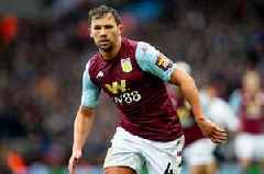 The Danny Drinkwater love-in that's backfired at Aston Villa