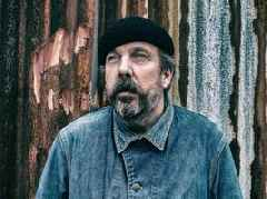 Tributes Pour In For Andrew Weatherall
