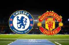 Chelsea vs Man United live: Kick-off time, team news, stream details, score and goal updates
