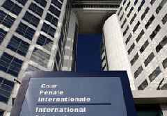 Israel's, PA's allies press ICC on war crimes decision – who wins?